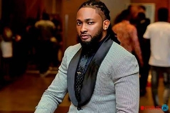 """Christians have abused speaking in tongues, now easy to fake"" – Uti Nwachukwu"